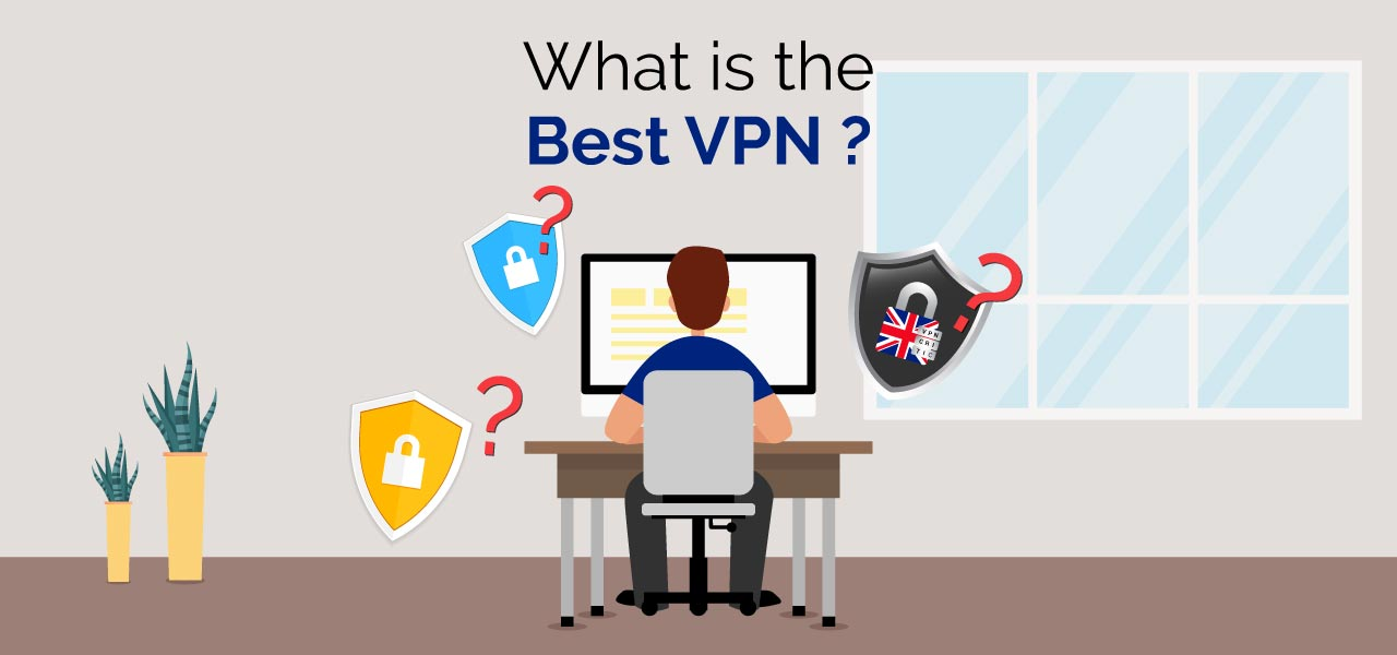 TheBestVPN.in: The best website about VPNs and security in India