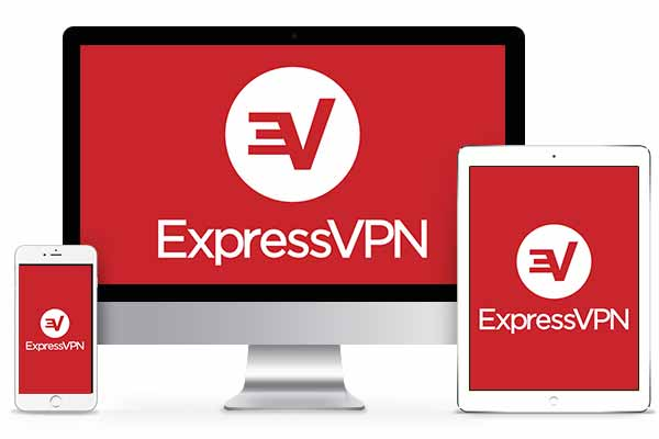 express devices