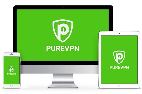 purevpn devices