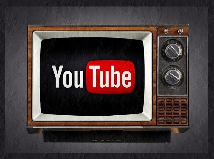 Access YouTube TV