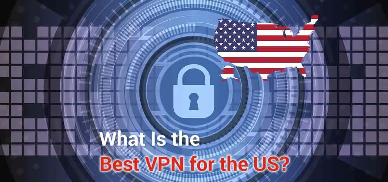 best usa vpn