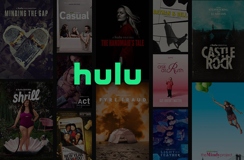 How to watch Hulu India