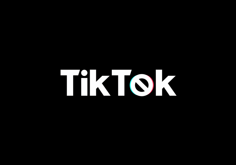 how to use tiktok in india after ban