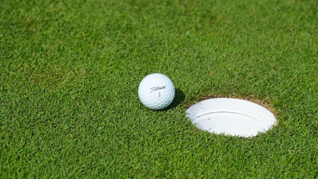 us open golf live stream in india