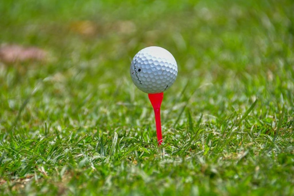 watch us open golf live stream in india