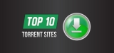 Top 10 Torrent Sites in India to Choose in 2021 for Torrenting