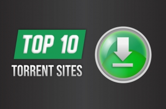 Top 10 Torrent Sites in India to Choose in 2020 for Torrenting