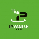 Know About IPVanish VPN Review 2020