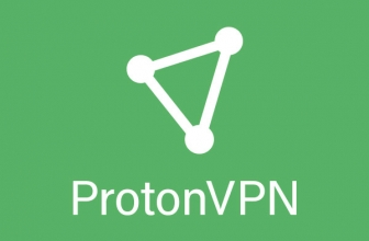 ProtonVPN Review 2020 – Know About Pros and Cons before ProtonVPN Download