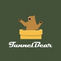 TunnelBear VPN Review 2020 for Better Decision on Choosing or Not