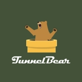 TunnelBear VPN Review 2021 for Better Decision on Choosing or Not