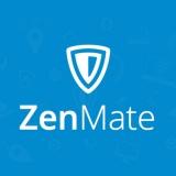 ZenMate VPN Review – Know Before ZenMate VPN Download