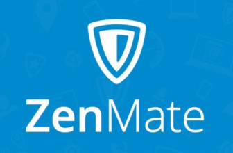 ZenMate VPN Review – Know Before ZenMate VPN Download