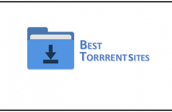 Choose the Best Torrent Site as ExtraTorrent Alternatives in 2020