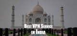 The 5 Best VPN for India in 2021