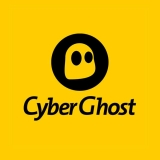 Cyberghost Review and Cost