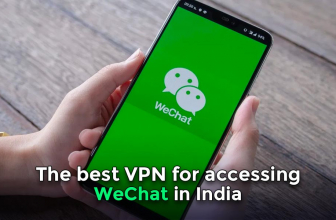 Our Guide on How to Use WeChat in India After Ban
