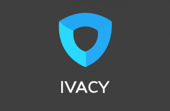 IvacyVPN Review 2021 – Everything Else You'd Want to Know