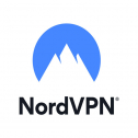 NordVPN Review and Cost