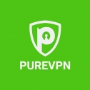 A Transparent and Real PureVPN Review