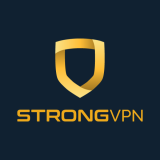 StrongVPN Review: Is this VPN Powerful Enough?