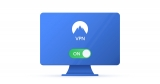 Choose the Best VPN for PC – Essential for Safe Browsing and Secure Data