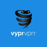 VyprVPN Review 2021 for Updates about the VPN Service Provides