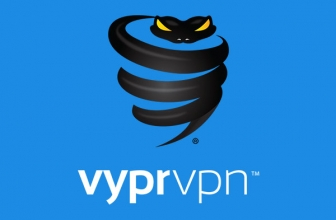 VyprVPN Review 2020 for Updates about the VPN Service Provides