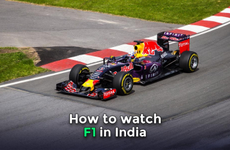 F1 Live Streaming India: How to watch Formula 1 Pirelli Gran Premio Del Made In Italy E Dell'emilia Romagna 2021