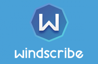 Windscribe Pro: Is this VPN Reliable?