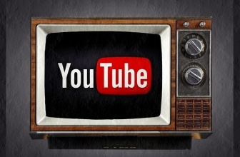 Step-by-Step Guide to Access YouTube TV from Anywhere in 2020 in Safe and Fast Way